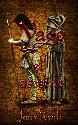 Descargar Libro Yago, El Asesino Jenaro Aranda