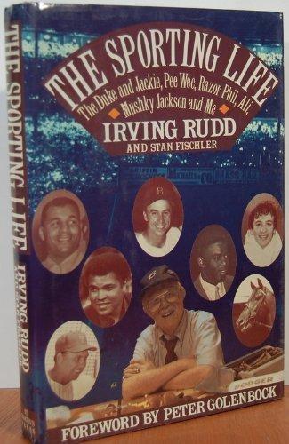 Phil Jackson Book Pdf
