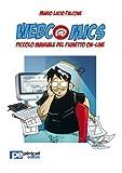 Webcomics (Italian Edition)