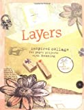 Layers, Shari Carroll, 1581807848