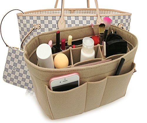 Most bought Handbag Accessories