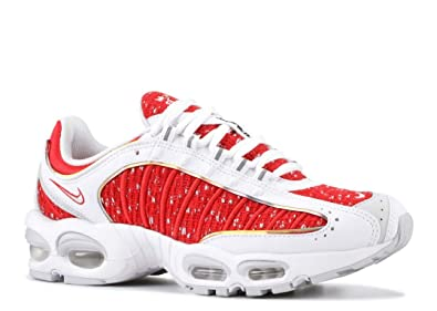 Air Max Tailwind IVS 'Supreme' AT3854 100: Amazon.it