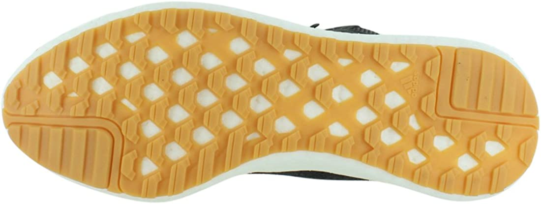 adidas D Rose Lakeshore Boost Basketball Mens Shoe 51%2B0WS5KU8L