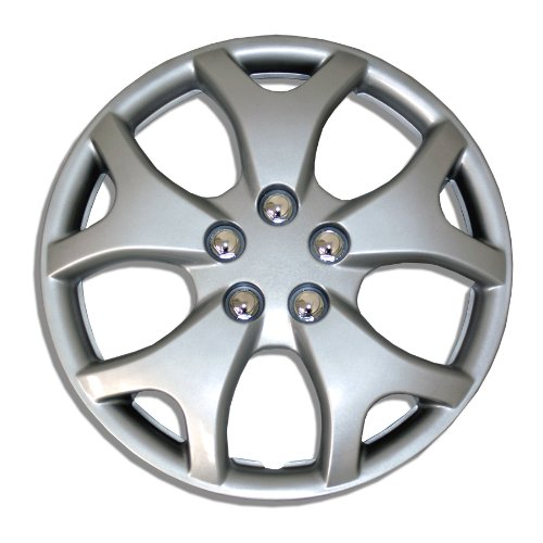 bmw 325 wheel cover - 7