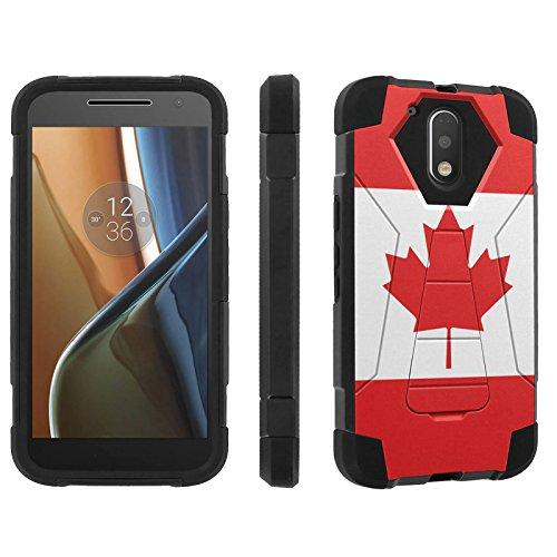 Canadian Moto - 2