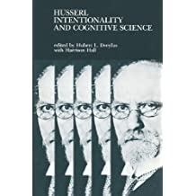Husserl, Intentionality, and Cognitive Science