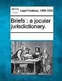 Briefs, , 1241020299