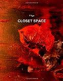 Closet Space, T'Ego, 1105599620