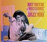 The Jazz Raj