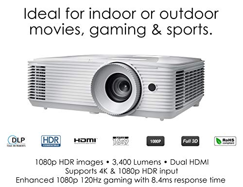 Best Home Theater Projector 2020.Best Outdoor Projector Top Rated Brand For The Money 2020