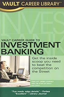 amazon com vault career guide to investment banking vault career rh amazon com vault career guide to investment banking 2013 european edition pdf vault career guide to investment banking 2013 european edition pdf