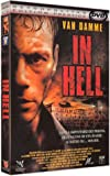 In Hell [Édition Prestige]