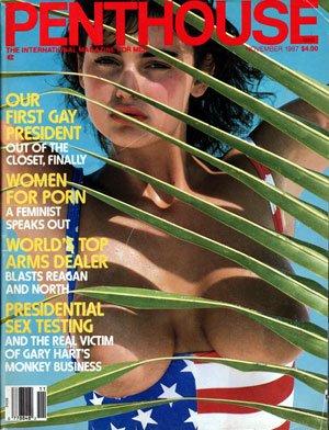 penthouse-magazine-january-1987