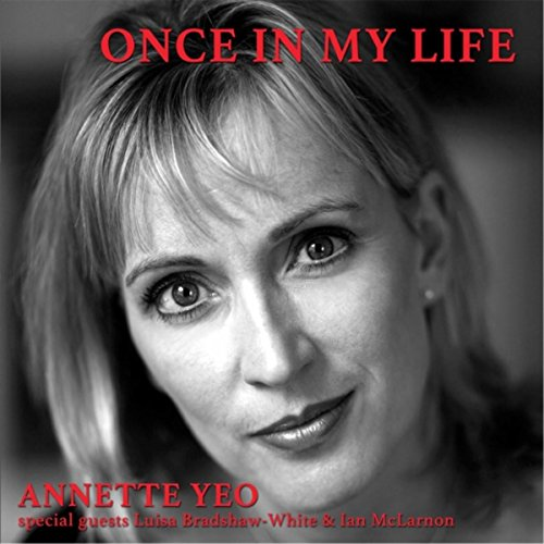 loving you feat ian mclarnon by annette yeo on amazon music
