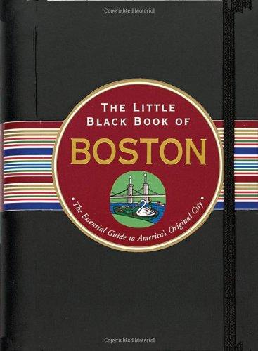 Amazon. Com: little black book of las vegas (travel guide) ebook.