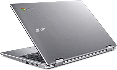 Acer CP311-1HN-C8MV Spin 11 Chromebook