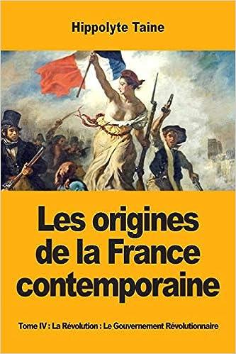 Les Origines France