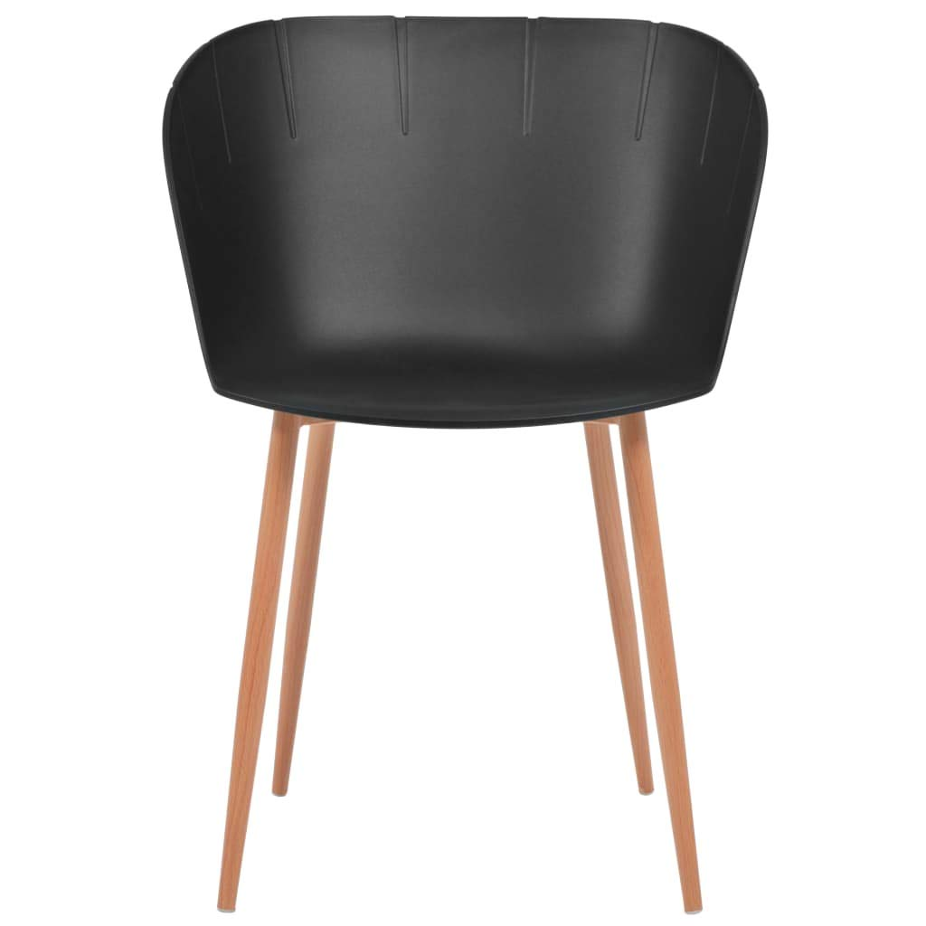 binzhoueushopping - Juego de sillas de Comedor Sillas de ...