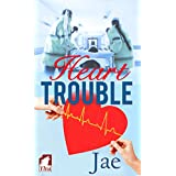 Heart Trouble
