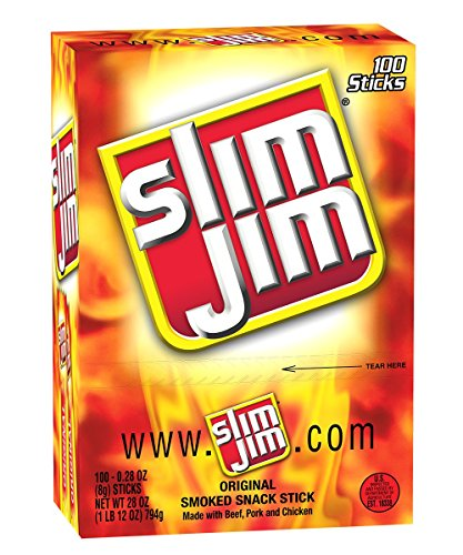 slim-jim-smoked-snack-sticks-original-028-oz-pack-of-100