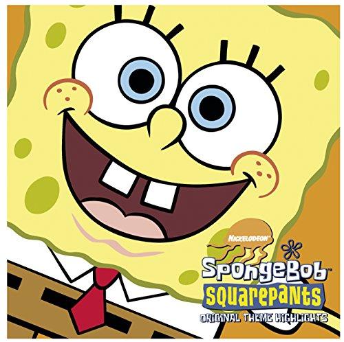 feea5044168c58 SpongeBob s Greatest Hits by SpongeBob SquarePants on Amazon Music ...
