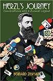 Herzl's Journey, Bernard Zissman, 193444023X