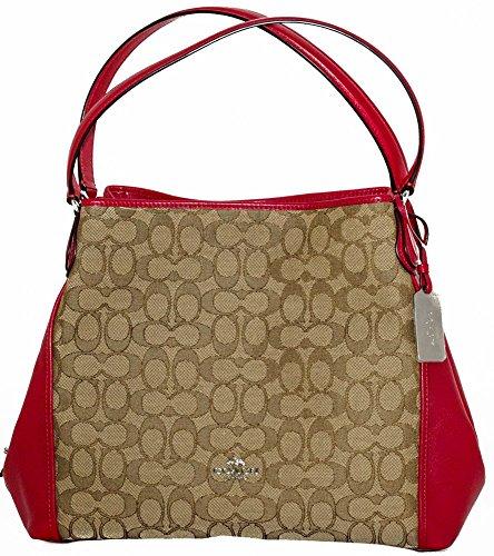 Quality Coach Handbags - 4