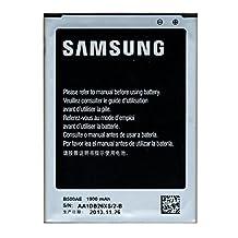 Samsung  Battery for Galaxy S4 Mini i9192 i9190