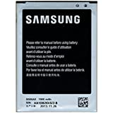 Samsung Original Battery for Galaxy S4 Mini i9192 i9190
