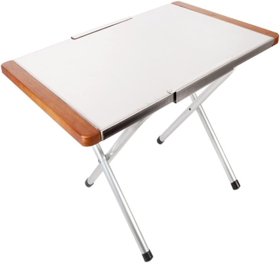Amazon.com - Always insist on success Camping Folding Table