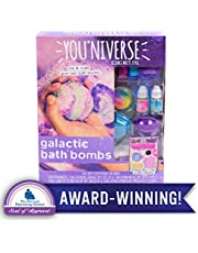 Youniverse Galactic Bath Bomb by Horizon Group USA