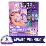Youniverse Galactic Bath Bomb by Horizon Group USA