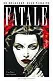 Fatale T01: La Mort aux trousses (French Edition)