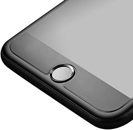 Iphone 7 Plus Home Button Stickers Support Fingerprint Indentification Touch Id,