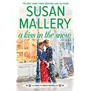 A Kiss in the Snow (Kindle Single) (Fool's Gold)