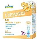Coryzalia Cold Relief - 30 Doses