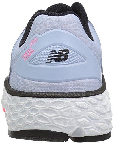 Corsa Sneakers Scarpe Foam Balance New Di V3 Star Tela Donna Vongo Basse All Da Taylor Fresh Seasonal Chuck xBw0F