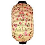 George Jimmy Japanese Style Hanging Lantern Sushi Restaurant Decorations -A40