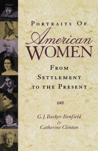 the selling of women in america essay