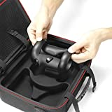 Hard Carrying Case for Oculus Quest All-in-one VR