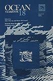 Ocean Yearbook 9780226104492