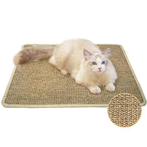 Most bought Cat Scratching Pads