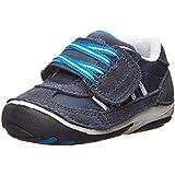 Stride Rite SRT SM Hammett Sneaker (Infant/Toddler)