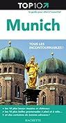Munich. Baroque, ingénieuse et gloutonne par Autrement