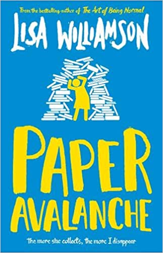 """Image result for paper avalanche"""""""