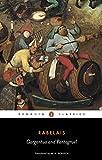 Gargantua and Pantagruel (Penguin Classics)