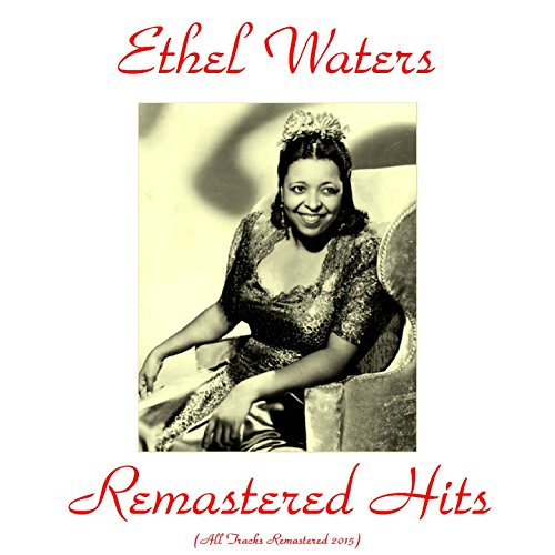 ... Remastered Hits (All Tracks Re.