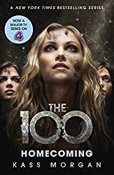 Homecoming: The 100 Book Three (English Edition)