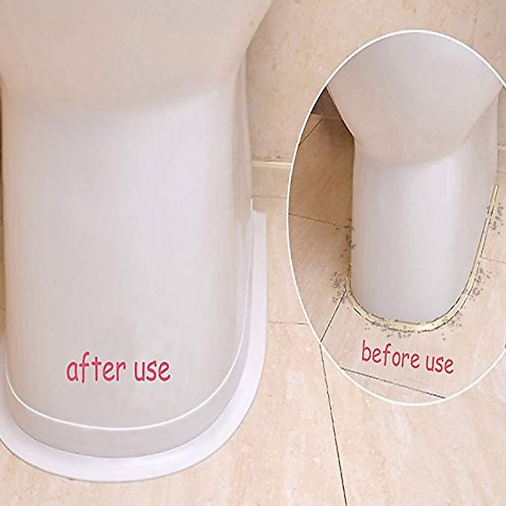 Casa e cucina Mensole bagno bagno materiale PE adatto per ...