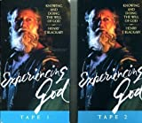 Experiencing God [VHS]